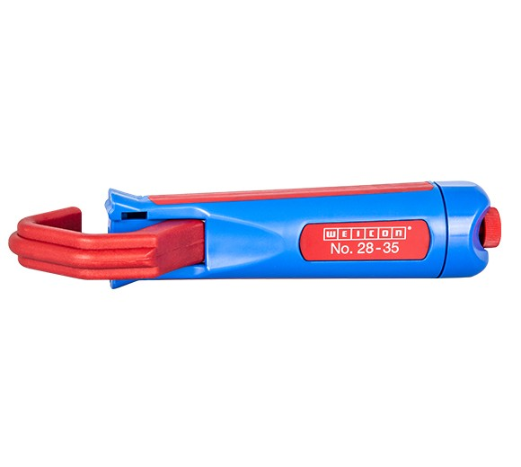 Cable Stripper No. 28 - 35