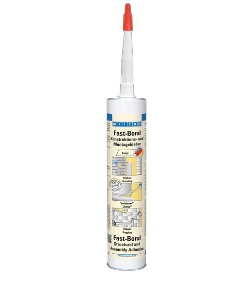 Fast-Bond Assembly Adhesive